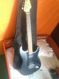 Guitarra Giannini