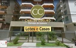 G Cód 251 Carlos Coelho Vende Cobertura na Praia do forte/ Cabo Frio