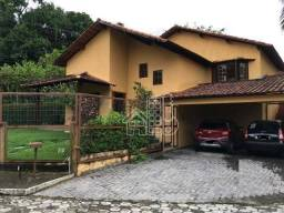 Casa com 4 dormitórios para alugar, 245 m² por r$ 3.200/mês - sape - niterói/rj