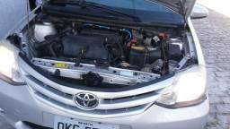 Sistema vapor de gasolina direto do tanque