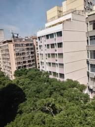 SANTA CLARA Cobertura / Varanda