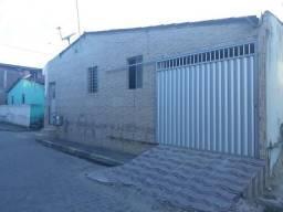 Baixamos !Mega Promoção! Casa 2 Qtos/ Garagem/ Ur:05 ibura
