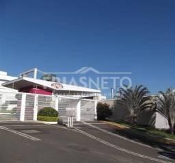 Casa de condomínio à venda com 3 dormitórios em Terras do sinho, Piracicaba cod:V79928