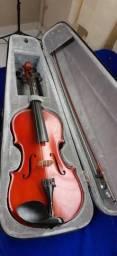 Viola de Arco Verona