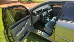 Corolla XEi 1.8 2003/2003 - 2003