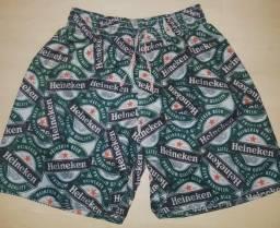 Shorts e bermudas no Rio de Janeiro  e84010832cd