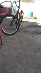 Ciclismo - Zona Sul c322fe22dd464