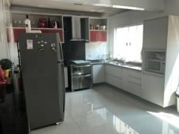 Casa à venda com 2 dormitórios em Jardim paraventi, Guarulhos cod:170-IM312595