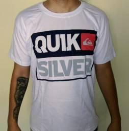 Camisas e camisetas - Vale do Paraíba 3fee88874f6ff