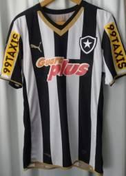 Futebol e acessórios no Brasil  eb02c97c43731