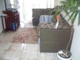 Apartamento à venda com 2 dormitórios em Casa verde, São paulo cod:169-IM174904