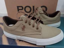 9b219b32ca9 Roupas e calçados Masculinos na Bahia - Página 10