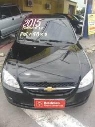 Classic ls 2015 entrada RS- 5.900 - 2014