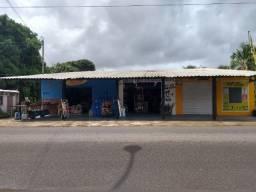 Alugo loja Pium ,Cotovelo