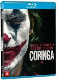 Coringa Bluray