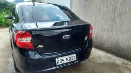 Vende-se Ford Ka Se Plus - 2015