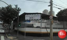 Terreno para alugar com 1 dormitórios em Belém, São paulo cod:208590