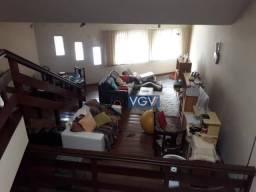 Casa com 7 Dormitórios à Venda na Vila Mascote - São Paulo/SP.