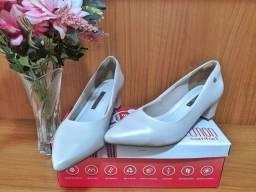 Calçado feminino N° 36