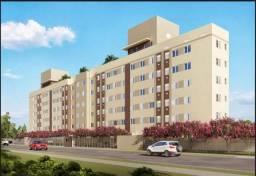 : Apartamentos no Ecovile com excelentes condições