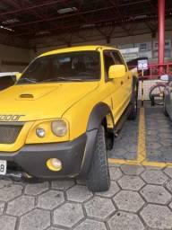 L200 completa - 2005