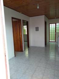 Aluga-se Kitinete em Guarapuava com dois quartos