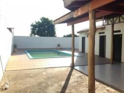 Título do anúncio: Comercial para Venda em Araçatuba, Alvorada, 1 dormitório, 2 banheiros