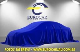 HONDA FIT 2011/2012 1.5 EX 16V FLEX 4P AUTOMÁTICO - 2012