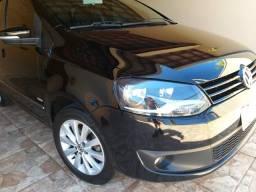 Volkswagen fox prime 1.6 - 2012