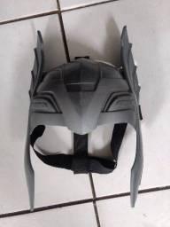 Acessório e máscara do Thor