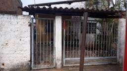 Alugo casa Guatapará