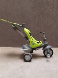 Triciclo Infantil Motoca