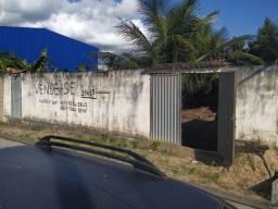 Terreno 14x18 Próximo ao Aeroporto em Rio Largo