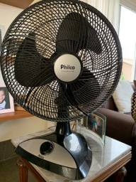 Ventilador Philco