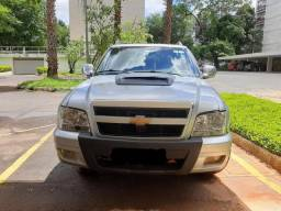 Chevrolet  S10 Advantage 4x2