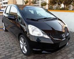 HONDA FIT 2012 LXL 1.4, IPVA 2020 PAGO, Apenas 88Mil KM, RODAS ESPECIAIS, Particular