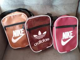Bags: 15,00