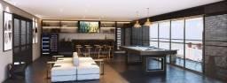 Apartamento tipo Loft no Cabo Branco