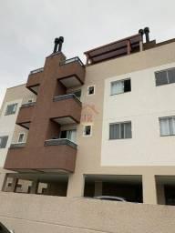 BR- Lindo Apartamento com dois dormitórios!