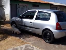Vendo Clio 2006/7 3P