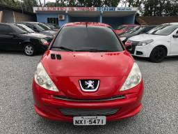 Peugeot 207 1.4 Completo