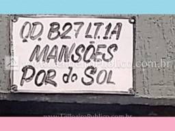 Águas Lindas De Goiás (go): Apartamento joqgi ogvcx