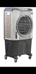 Climatizador de ambiente cli70 litros