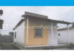 Monção (ma): Casa igcjc uhgaq