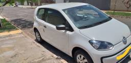 Volkswagen UP! Take MA modelo 2015