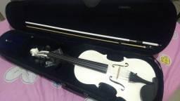 Violino para iniciante