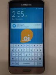 Vendo Samsung j320m com detalhe