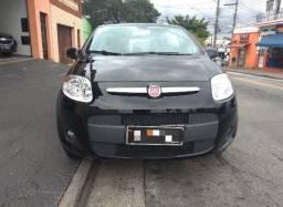 Fiat Palio 1.4 -Attractive Flex 5p