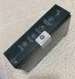 Smartphone Motorola Moto G8 Plus Azul Safira 64GB