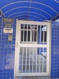 Apartamento Paralela Park